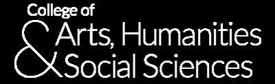 CAHSS logo